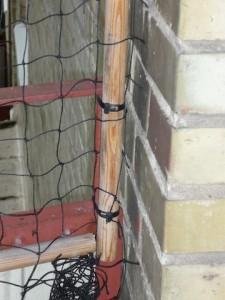 Natad balkong 3